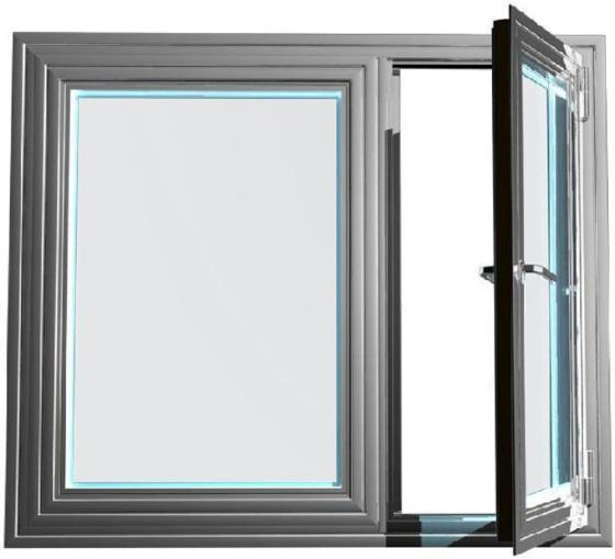 Which is better ? aluminium casement window or sliding window