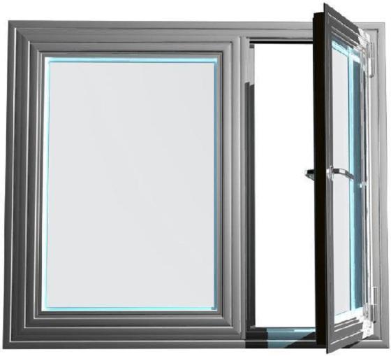 Which is better ? aluminium casement window or sliding window