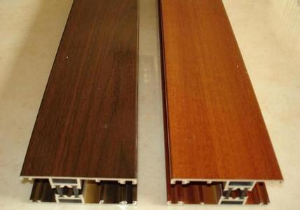 woodgrain_like_aluminium_profiles_2