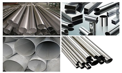 Steel fabrication products Featured Image