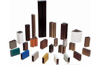 fluorocarbon_coating_aluminium_3